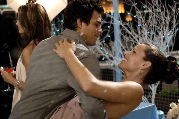 13 Going on 30 (2004) | 58 Romantic Comedies You Need To See Before You Die