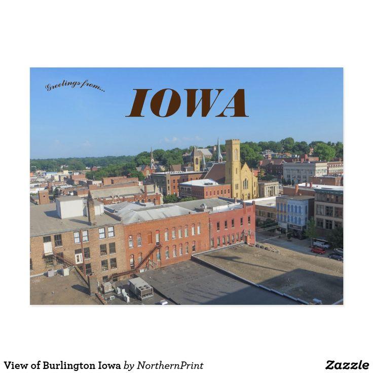 Burlington iowa gloryholes