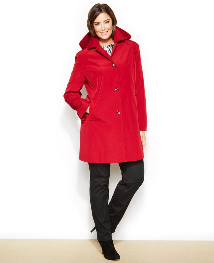 111 best Coats and Jackets and noise images on Pinterest | Jackets ...