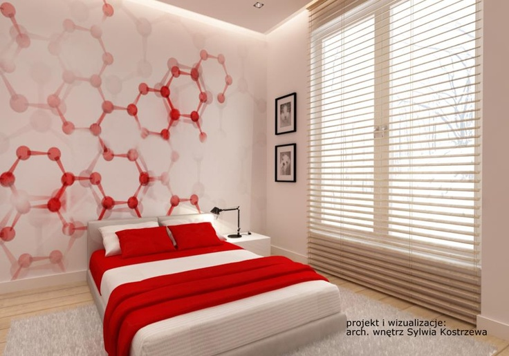 35 best images about science themed bedroom on