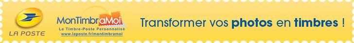 Fiche - 6 Conseils pour Transformer votre Stage en Emploi #emploi
