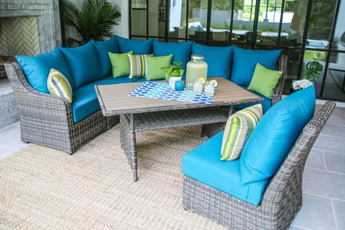 AE Outdoor-Cherry Hill Outdoor Patio Furniture-Configurations-8pc Cocktail Sectional-Blue 1.jpg