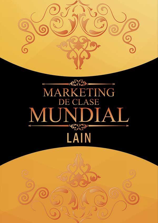Lain García Calvo Libros Libros Libros De Autoayuda Marketing