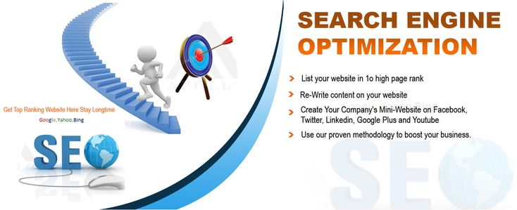 Search Engine Optimization (#SEO) Specialist: Climb The Ladders http://www.tech-wonders.com/2016/03/need-hiring-seo-specialist.html