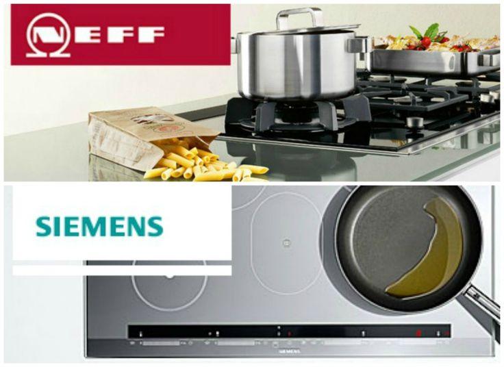68 best Kitchen Appliances images on Pinterest   Cooking ware ...