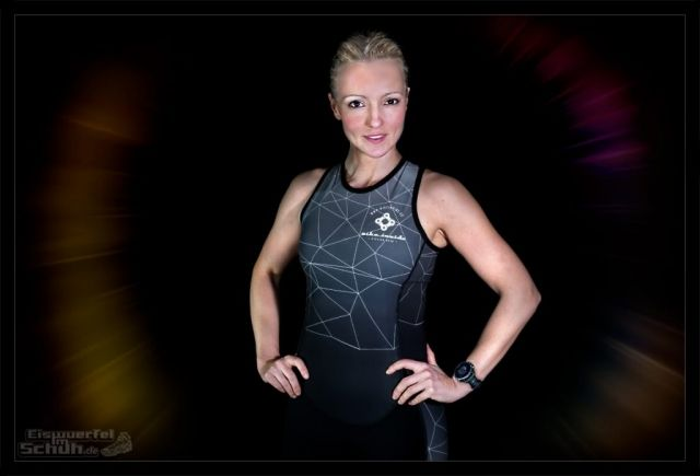 Tech Talk: @garmind Forerunner 935 & Running Dynamics Pod Test/Review { #Triathlonlife #Training #Triathlon } { via @eiswuerfelimsch http://eiswuerfelimschuh.de } { #motivation #trainingday #triathlontraining #swimbikerun #running #cycling #swimming #multisport }