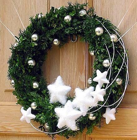 stylowi_pl_inne_christmas_2227806.jpg (440×447)