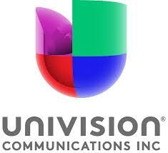 Univision Sues Charter Communications Over Licensing Fees - - http://bambinoides.com/univision-sues-charter-communications-over-licensing-fees/