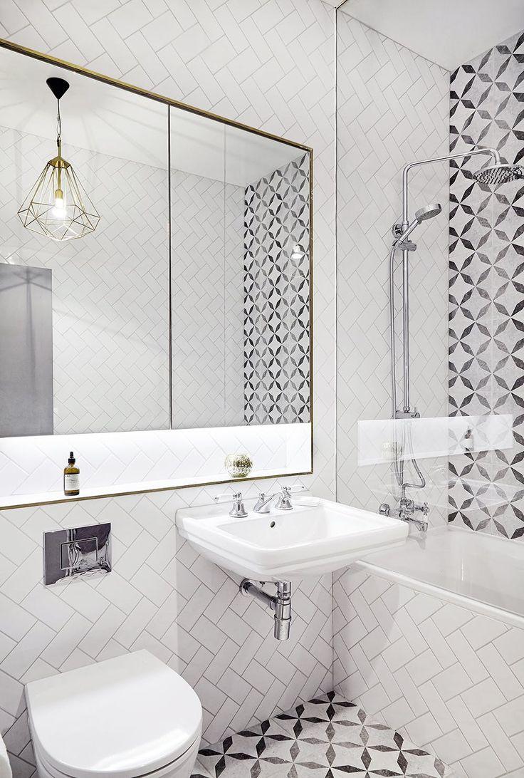 34 besten badezimmer der br ning gmbh in m nster bilder. Black Bedroom Furniture Sets. Home Design Ideas