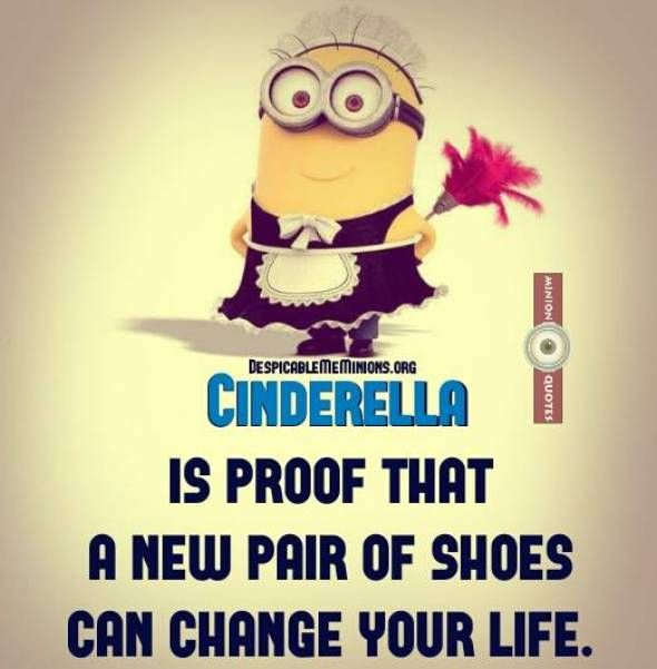 Minion Quotes   Google Search