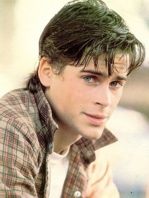 Outsiders: 80S, The Outside, Actor Male, Movie Stars, Sodas Pop, Rob Lowe, Beautiful People, Hot Guys, Sodapop Curtis