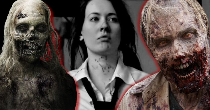 Zombie Musical Anna and the Apocalypse Begins Shooting in Scotland -- Ryan McHenry will direct the full-length zombie musical Anna and the Apocalypse with a cast of mostly unknowns. -- http://movieweb.com/anna-apocalypse-movie-zombie-musical-production-start/