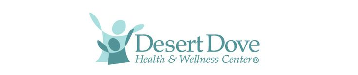 Holistic Chiropractor, Chandler, AZ | Appointments: 480-899-3683  Dr. Philips practices the B.E.S.T. therapeutic technique