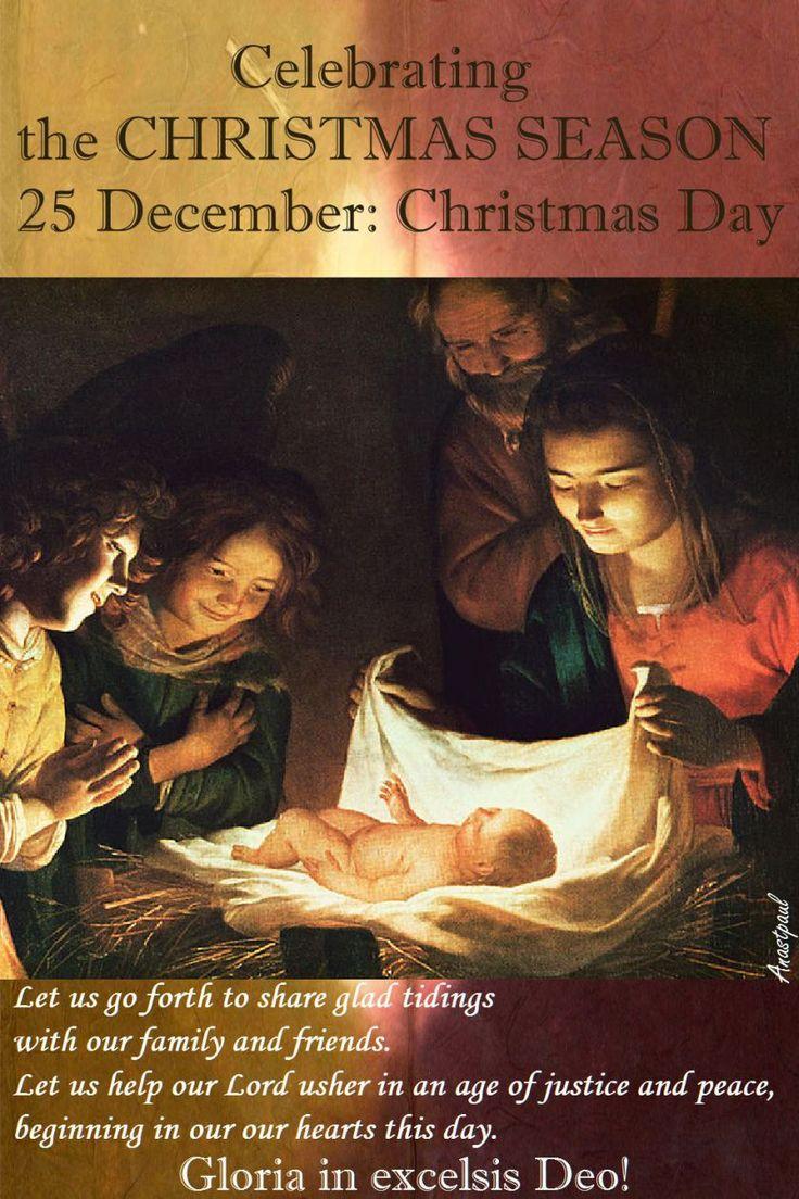 514 best +++ADESTE FIDELIS images on Pinterest | Catholic ...