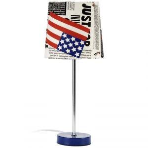 46 best Lampes de chevet images on Pinterest   Table lamp, Gray ...
