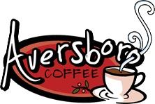 Aversboro Coffee, Garner, NC