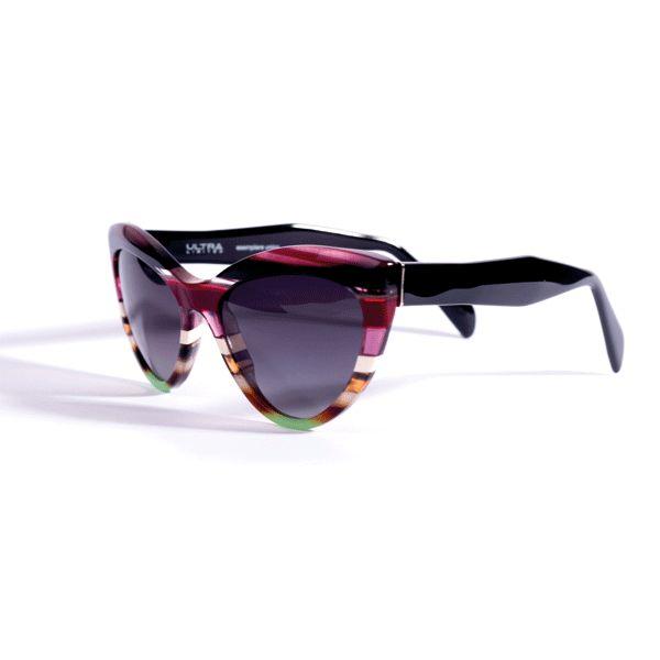 #ultralimitedsunglasses #glasses #sunglasses #ottica #fashion #fardin #emporioocchialifardin