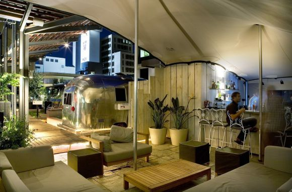 21 of the best clubs and bars in Cape Town – Cape Town Tourism
