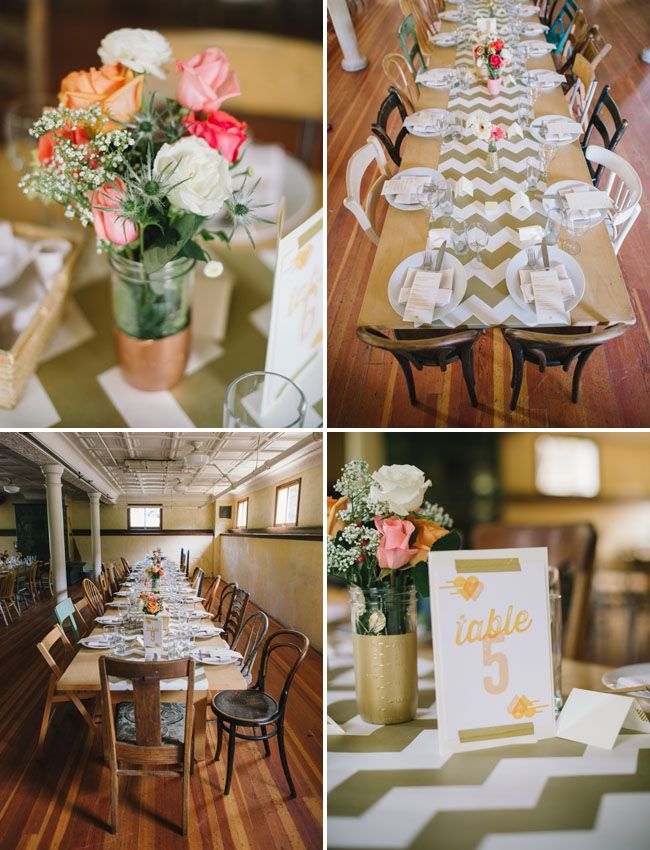 Best images about rehearsal dinner centerpieces decor