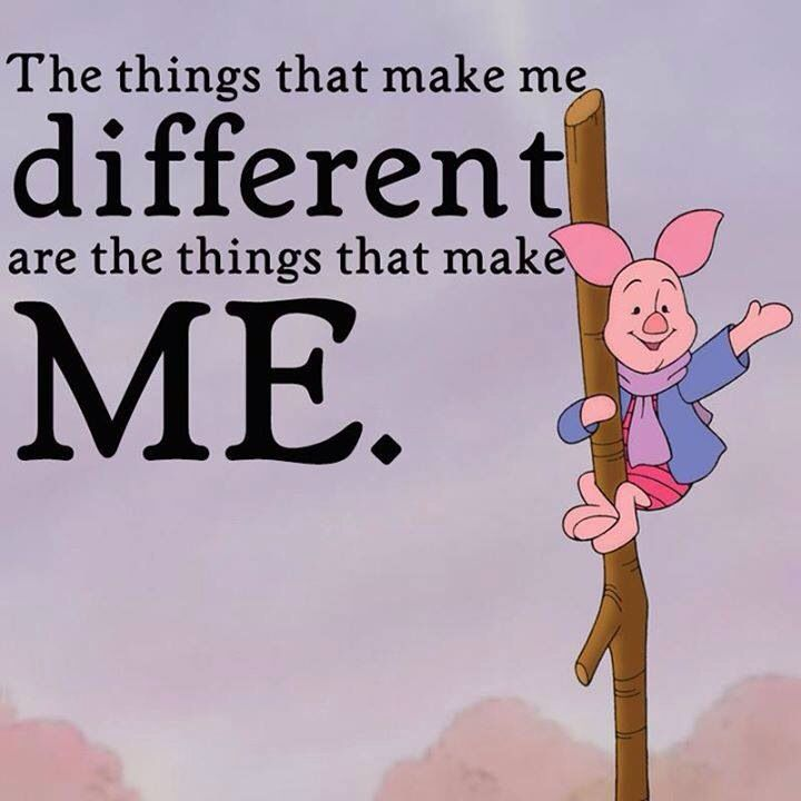 Piglet And Winnie The Pooh Quotes: Awesome, Piglets And Dogs
