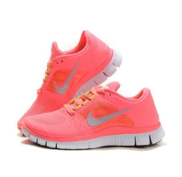 Купить женскую обувь nike