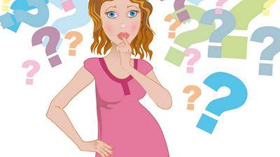 Φυσιολογικός τοκετός και πιθανότητα μετάδοσης του ιού των κονδυλωμάτων στο μωρό