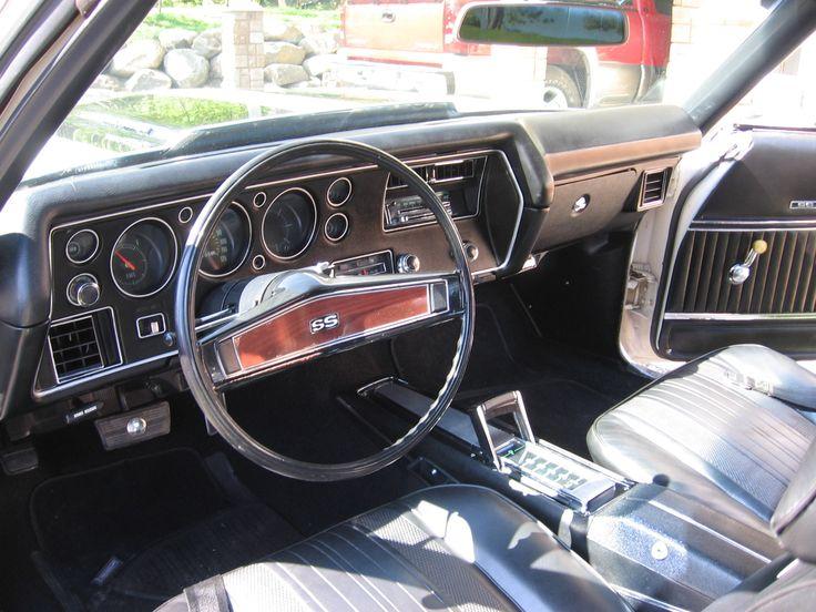 17 best images about voitures antiques et de collection vendre on pinterest dodge dart ford. Black Bedroom Furniture Sets. Home Design Ideas