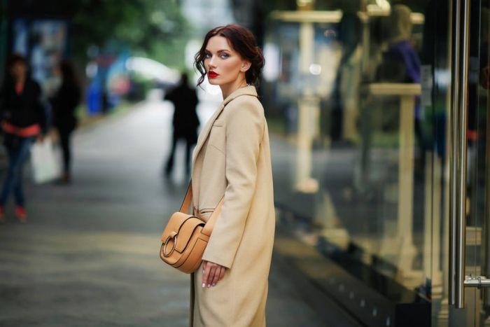 Τα 8 βήματα για να βρεις το στιλ ντυσίματος που σου ταιριάζει