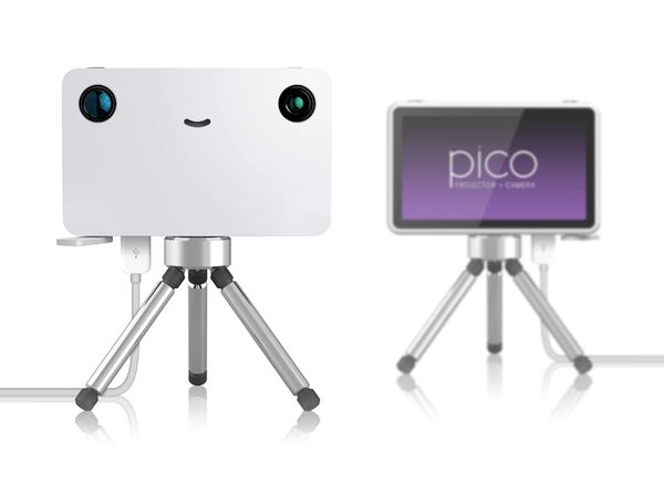 17 best ideas about pico projector on pinterest small for Best micro projector 2016