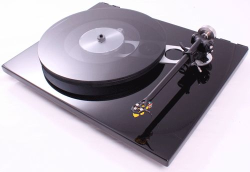 #TurnItUp ... The Rega RP6 Turntable ... Can't wait to add this to my Home Entertainment System