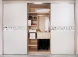 wardrobe sliding door - Google Search