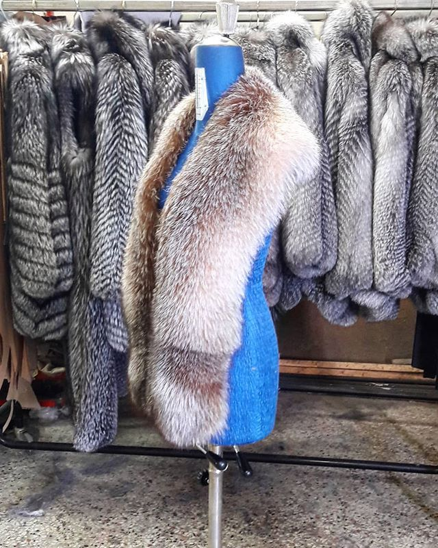 http://ift.tt/2yx2LPQ #realfur #followme #real #stole #furstole #love #hot #new style #modern #moda #must #photography #photooftheday #picture #photo #accessories #handmadejewelry #jewelry #worldwide #follow4follow #etsy #like4like