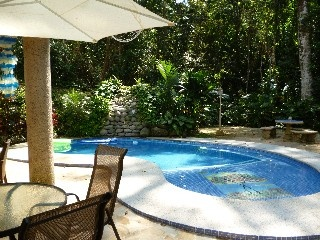 Amazing rainforest beach house Vacation Rental in Punta Leona from @homeaway! #vacation #rental #travel #homeaway. EXCELENTE OPCION  $1600 SEMANA.