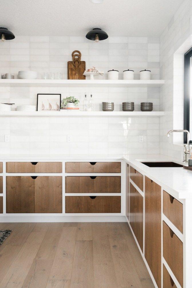 best of blog 2018becki owens b l o g kitchen decor home decor rh pinterest com