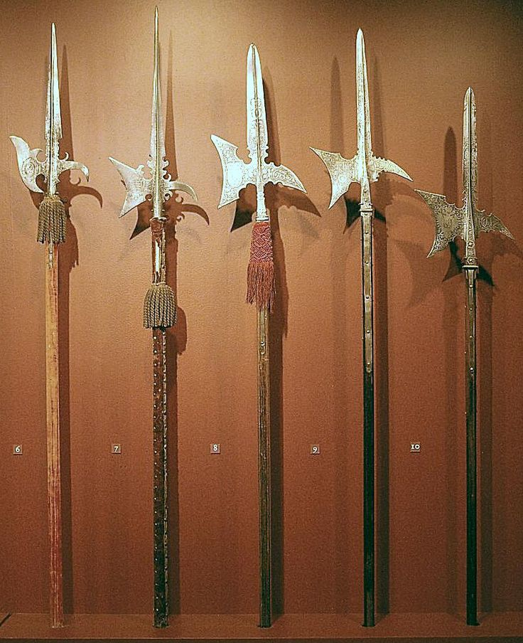 the weapons of destruction in the medieval civilizations A sutherland - ancientpagescom - an unknown, terrible and powerful ancient weapon could have contributed to the collapse of one or several advanced technologically civilizations that existed in the distant past.