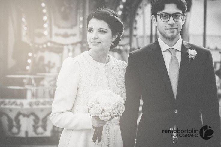 Avete già visto i nuovi scatti di #matrimonio di Remo Bortolin su Matrimonio Italiano? http://www.matrimonio-italiano.it/#e505ca7e-0031-11e3-aee9-d4ae52b11378