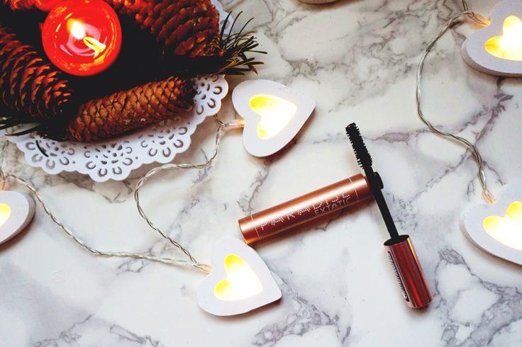 Merită încercată mascara Paradise Extatic de la L'oreal? - Lory's Blog
