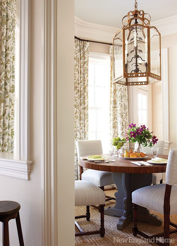 Hanging Dining Room Light Fixtures Shocking Chandeliers