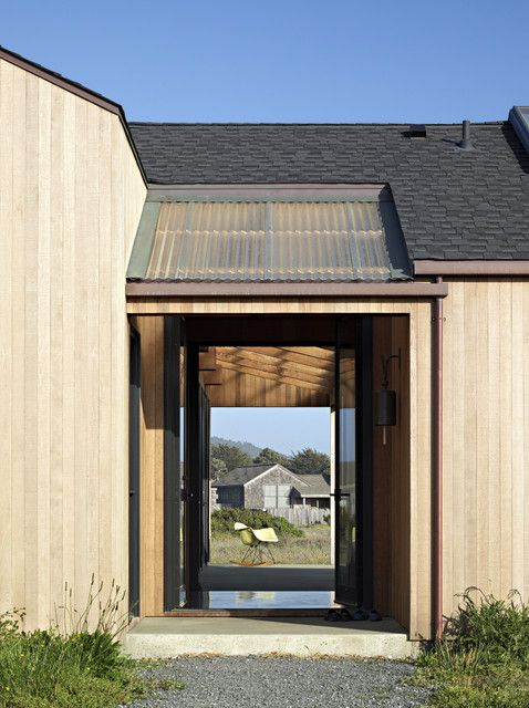 1000 Ideas About Corrugated Roofing On Pinterest Roof