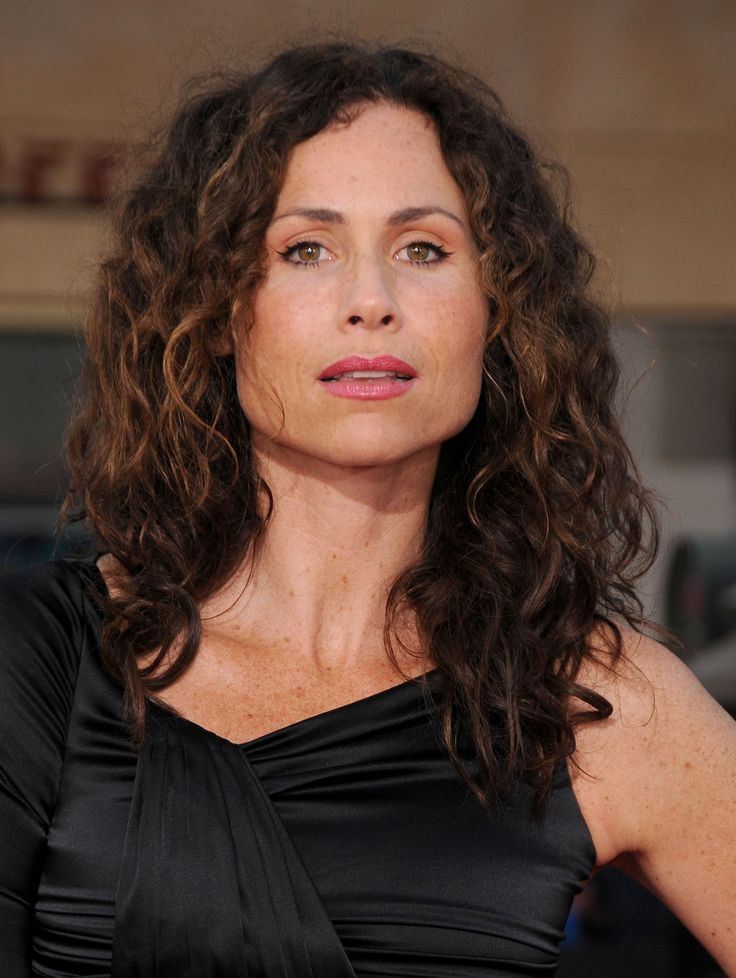 minnie driver - Google Search