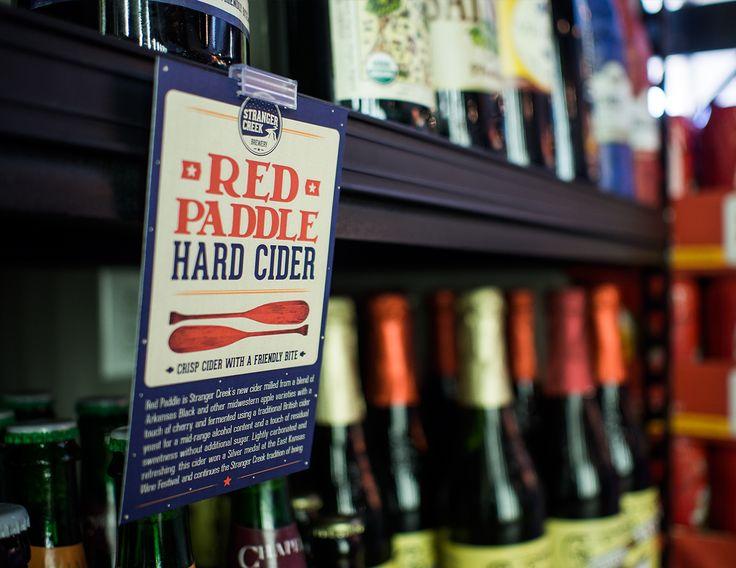 shelf talker liquor - Google Search