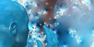 Αποκάλυψη Το Ένατο Κύμα: 1η Διάλεξη «Εγώ-Συνείδηση-Προσωπικότητα»