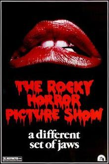 The Rocky Horror Picture Show - Wikipedia, the free encyclopedia