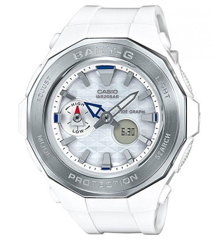 Casio Baby-G BGA225-7A