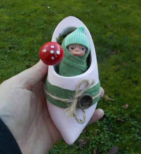 Fairy-baby-ooak-new-born-farie-made-by-BECKY