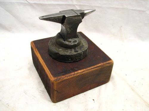 129 Best Anvils Images On Pinterest Blacksmithing