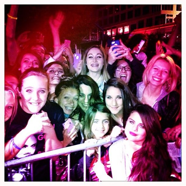 36 best selena gomez stars dance images on pinterest selena i want to tell all my beloved fans selenators that i love them all and that i want to thank them about all the support and love they give me voltagebd Image collections