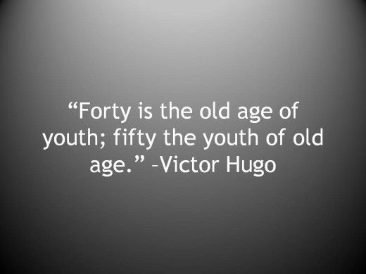 Inspirational Quotes About Turning 40: 25+ Best Turning 50 Quotes Ideas On Pinterest