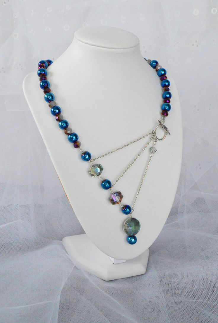best jewelry images on pinterest jewelry jewelry necklaces and
