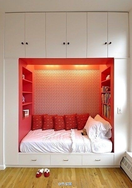 Hidden Bed Id Love Thiss